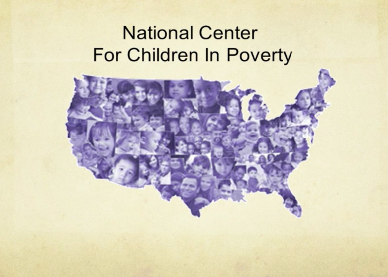 How poverty effects education webinar